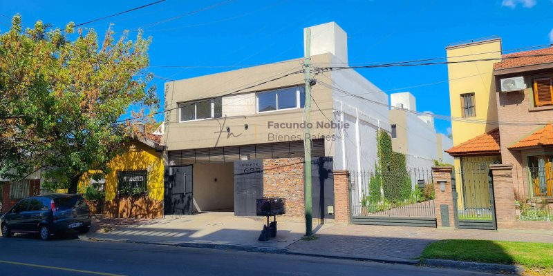 uriarte 630 financiados facundo nobile bienes raices-0